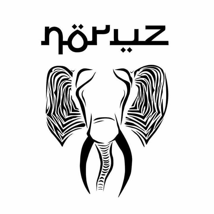 Noruz Tour Dates