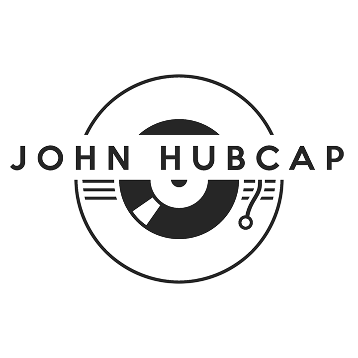John Hubcap Tour Dates