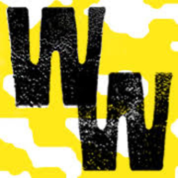 White Wine Music @ Musikfestwochen Winterthur @ Alban - Winterthur, Switzerland