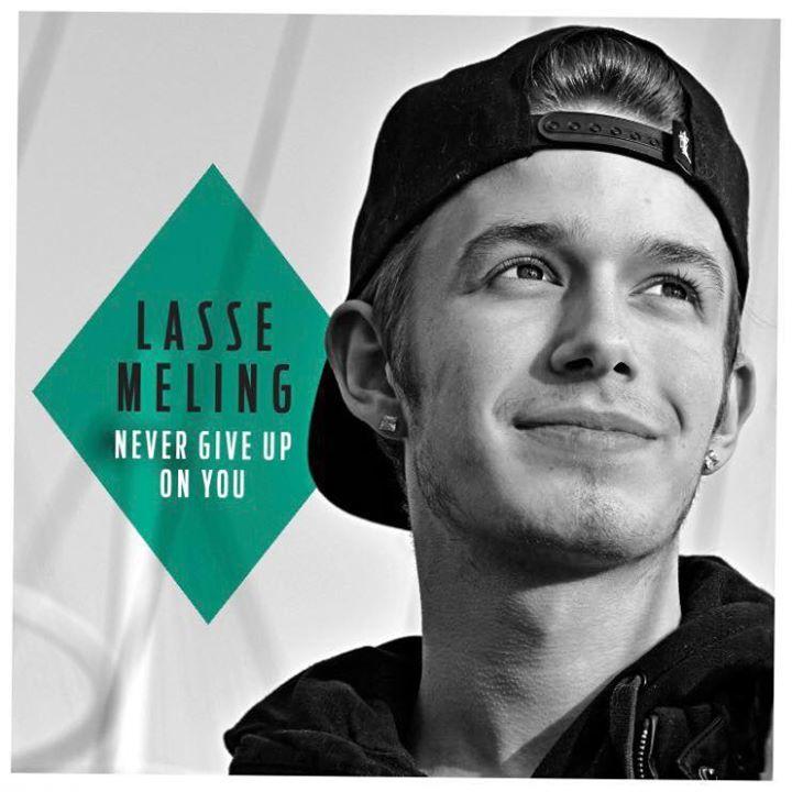 Lasse Meling Tour Dates