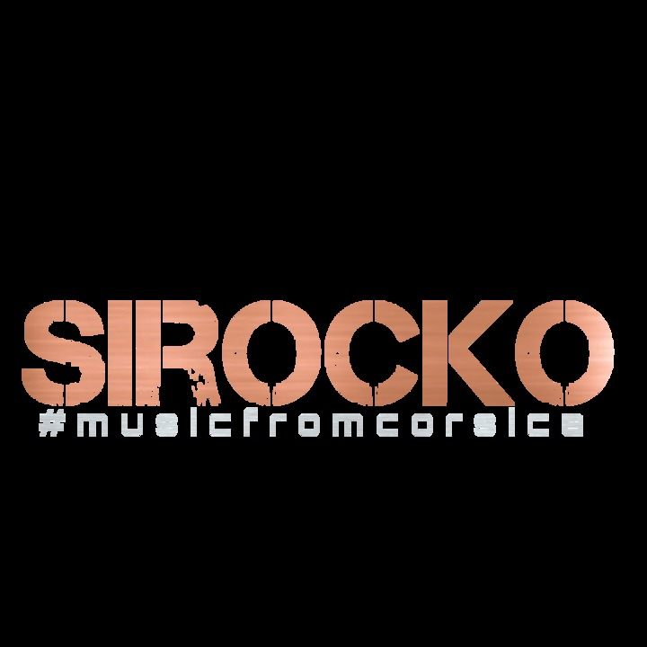 Sirocko - Music from Corsica Tour Dates