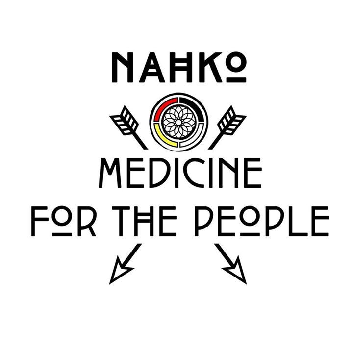 Nahko and Medicine for the People @ MYSTIC THEATER - Petaluma, CA