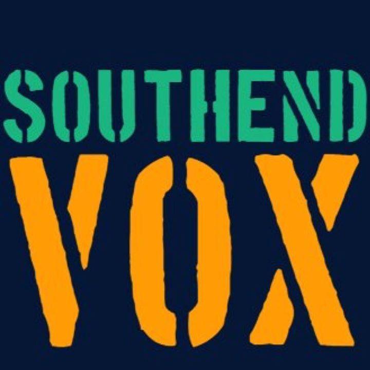 Southend Vox Tour Dates
