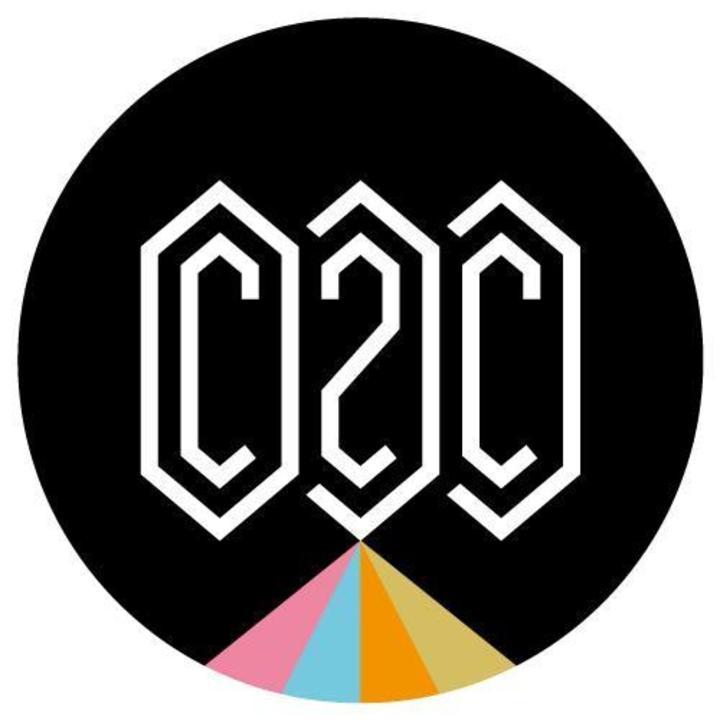 C2C @ The Mod Club - Toronto, Canada