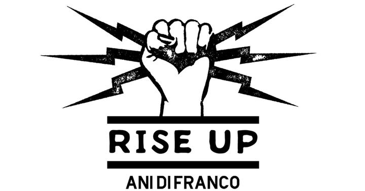 Ani DiFranco @ The Van Buren - Phoenix, AZ