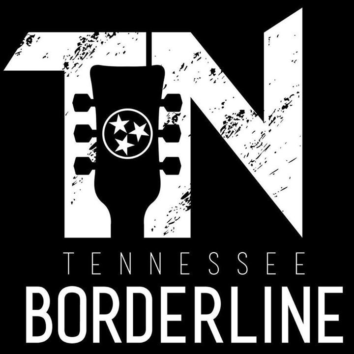 Tennessee Borderline Tour Dates