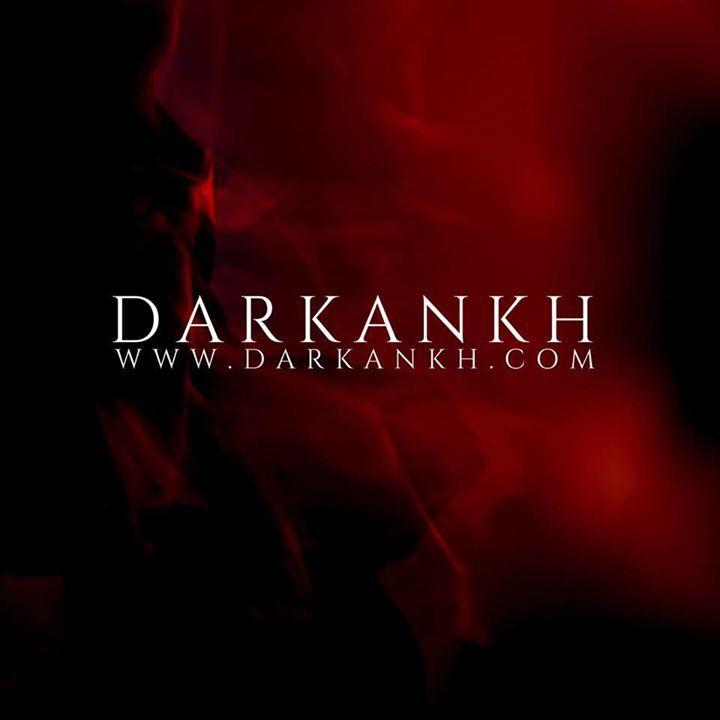 DarkAnkh Tour Dates