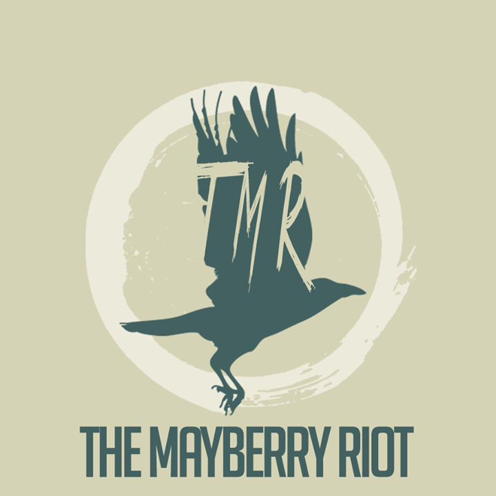 The Mayberry Riot Tour Dates