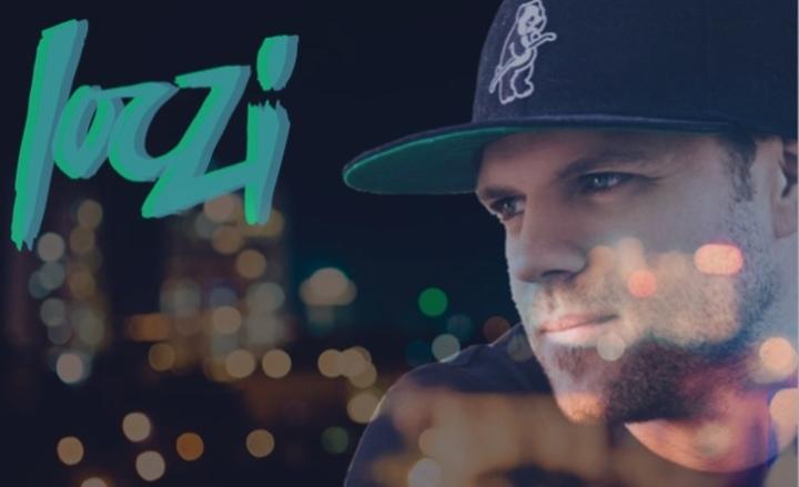 DJ Loczi @ Rehab - Las Vegas, NV