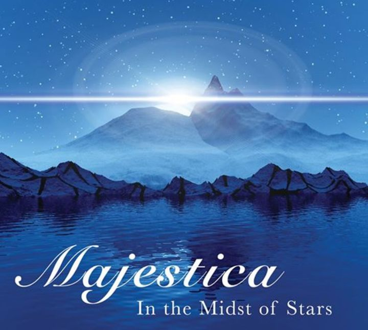Majestica Tour Dates