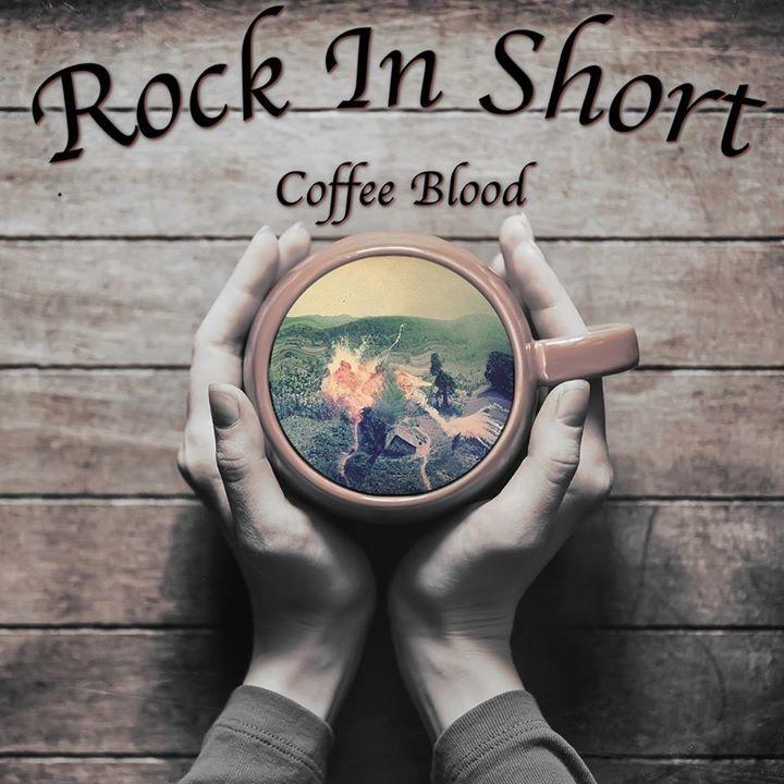 Rock In Short Tour Dates