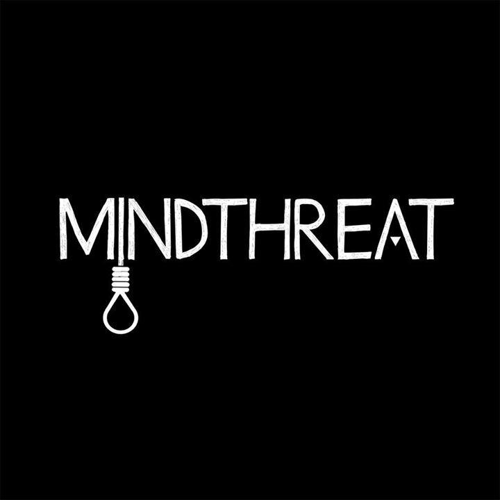 MindThreat Tour Dates