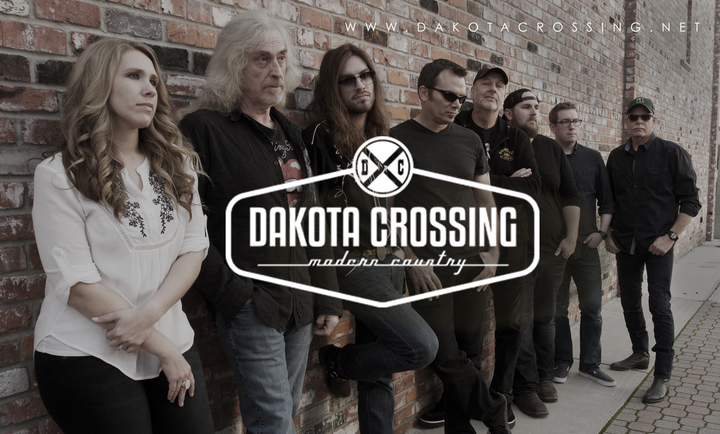 Dakota Crossing @ Caruthers Fair - Caruthers, CA