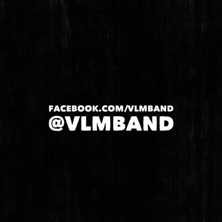 VLM Band Official Tour Dates