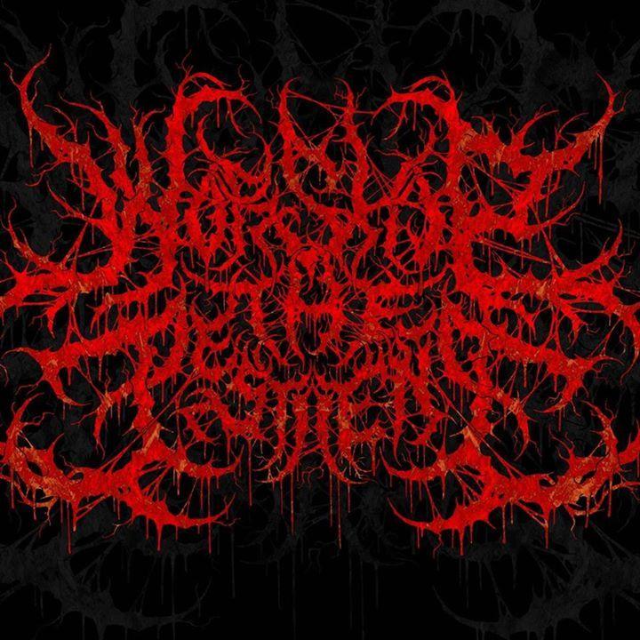 Worship The Pestilence Tour Dates