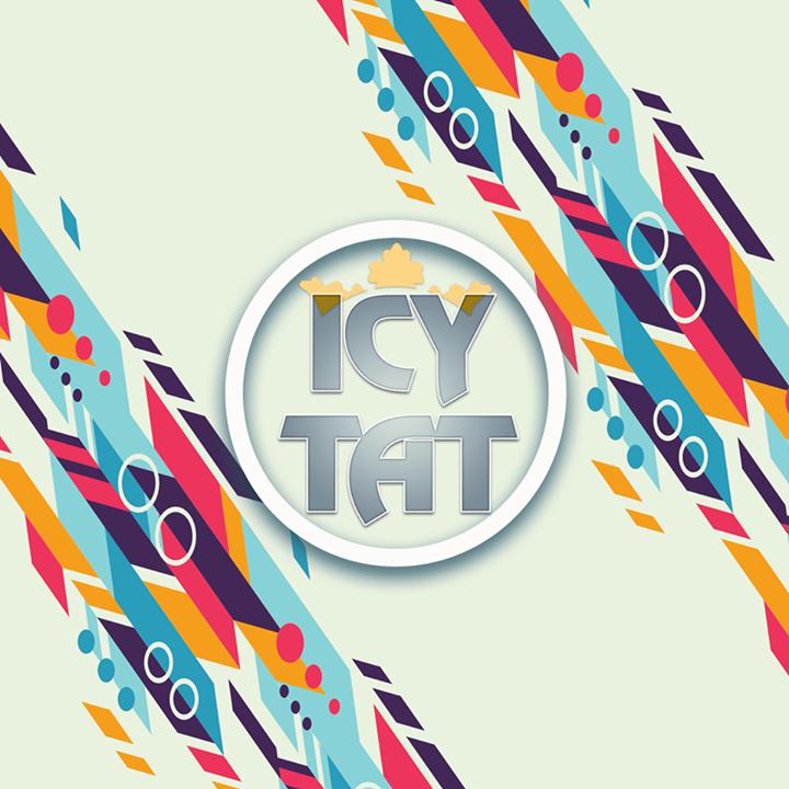 Icytat Tour Dates