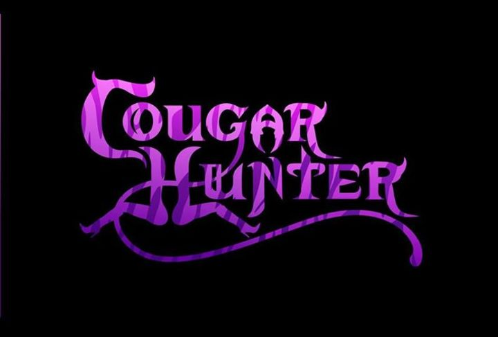 Cougar Hunter Tour Dates