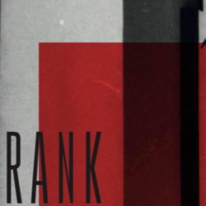 Rank Tour Dates