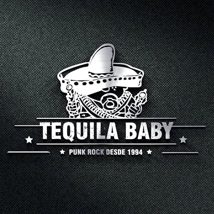 Tequila Baby Tour Dates
