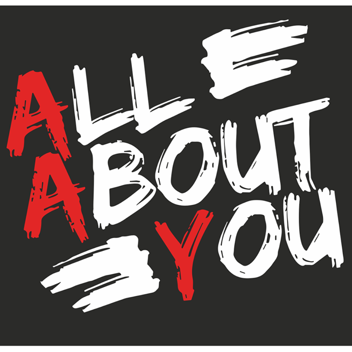 ALL ABOUT YOU Tour Dates