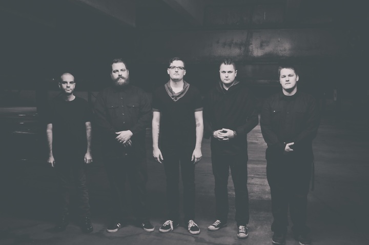 Nathanjamesrockmusic @ The Empire - Akron, OH