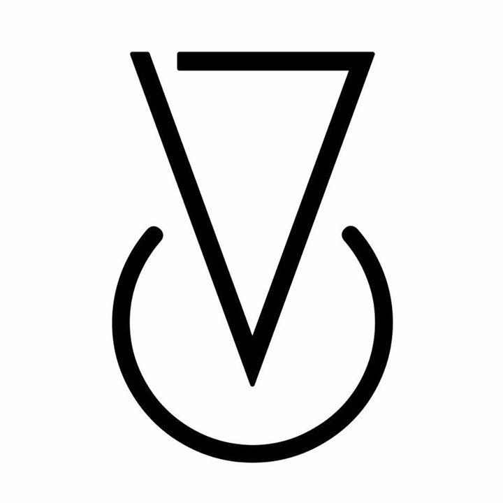 Vincent Cuevas Tour Dates