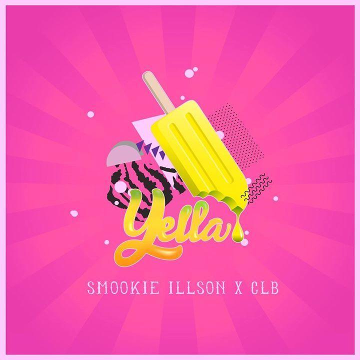 Smookie Illson Tour Dates