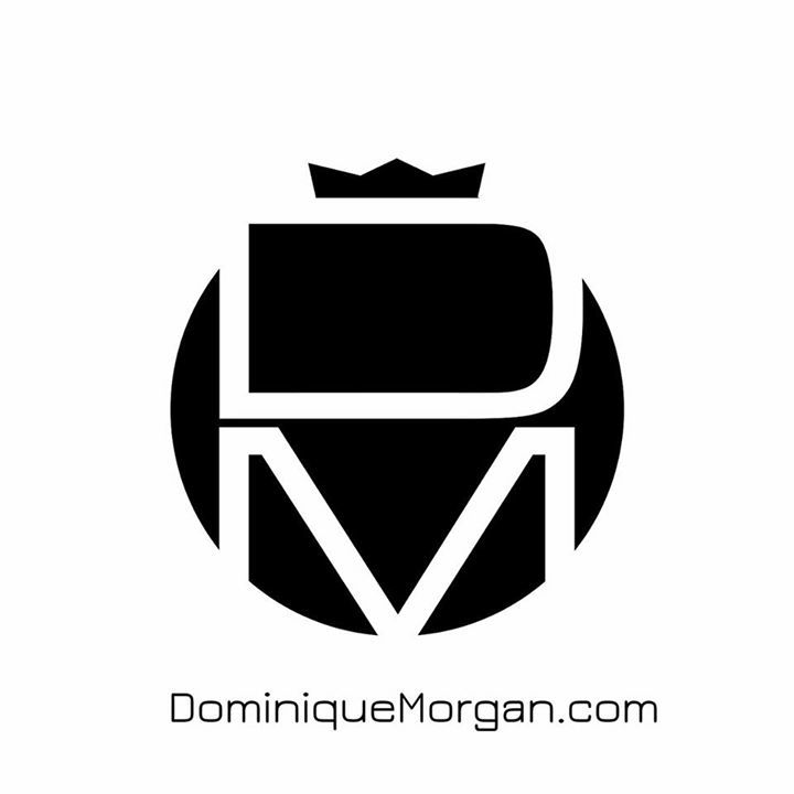 Dominique Morgan Tour Dates