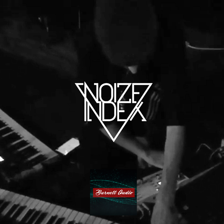 Noize Index Tour Dates