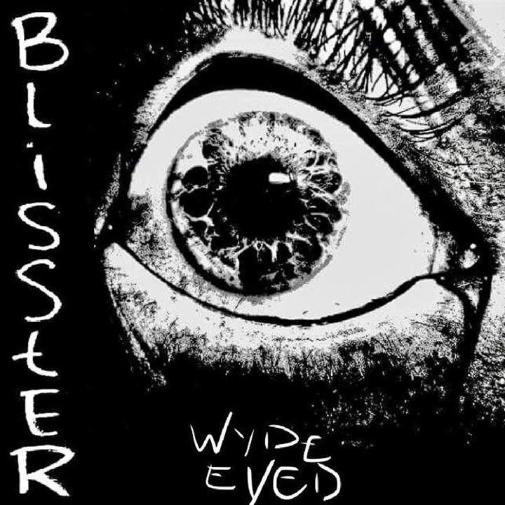 Blisster Tour Dates