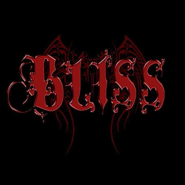 Bliss Live @ the slye fox - Burlington, Canada