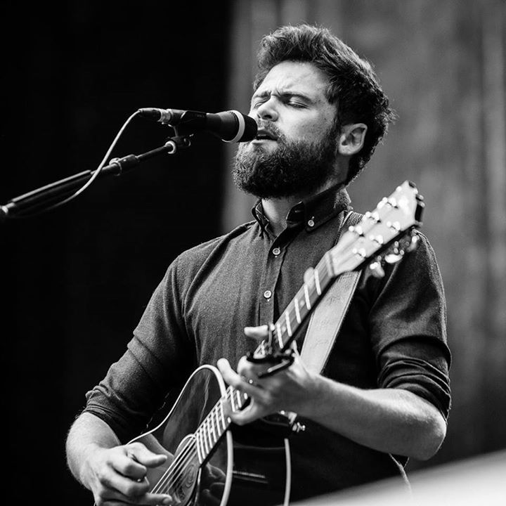 Passenger @ Beacon Theatre - New York, NY