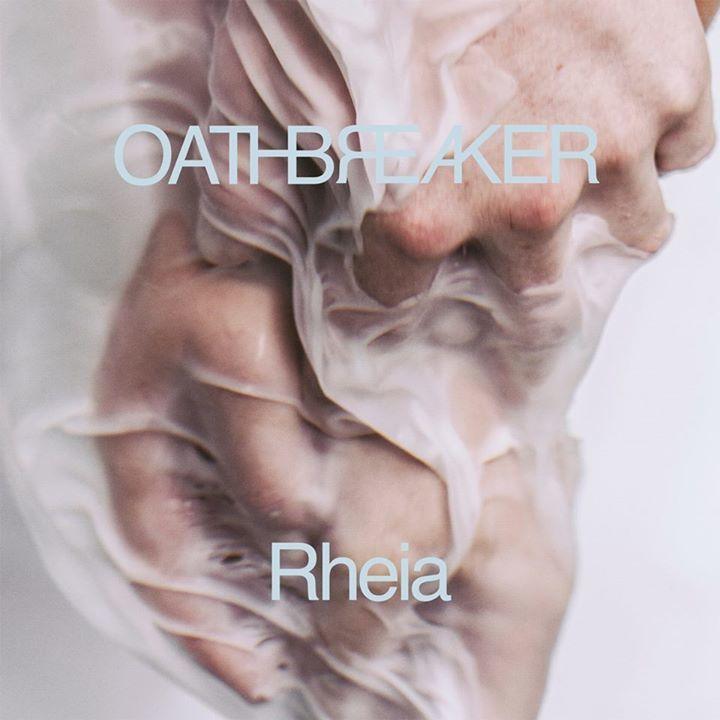 Oathbreaker @ Scala - London, United Kingdom