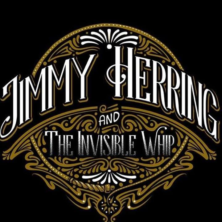 Jimmy Herring @ New Mountain Theater - Asheville, NC