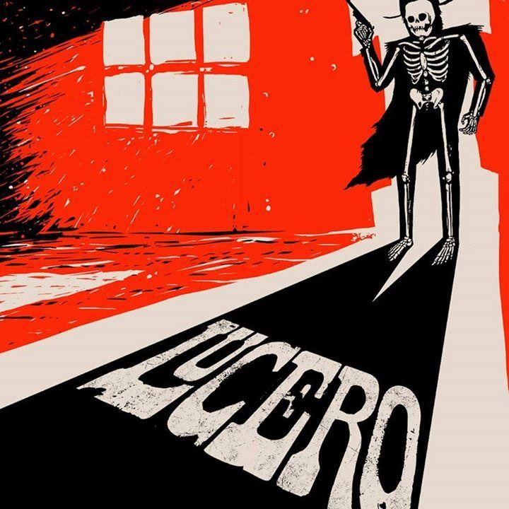 Lucero Tour Dates