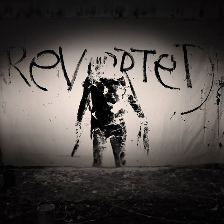 Reverted Tour Dates