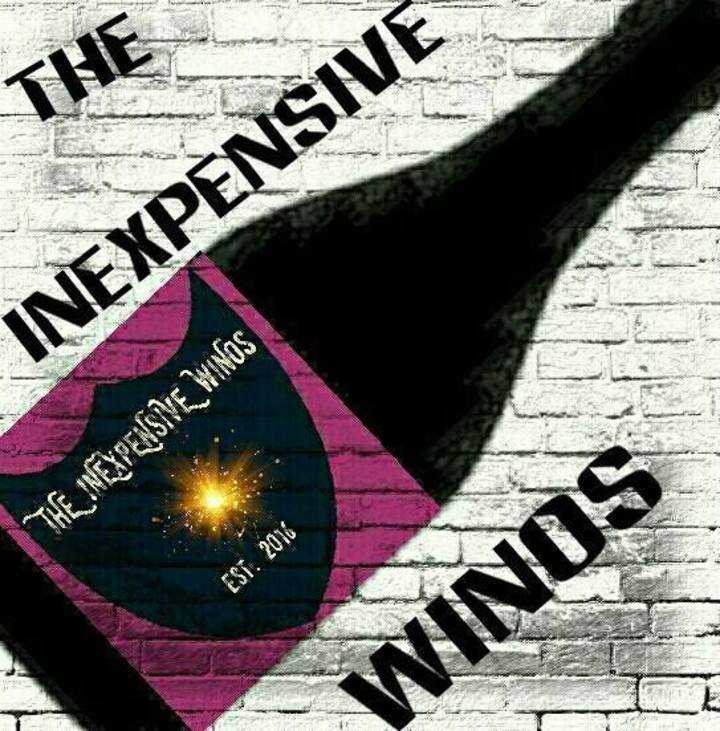 The Inexpensive Winos Tour Dates