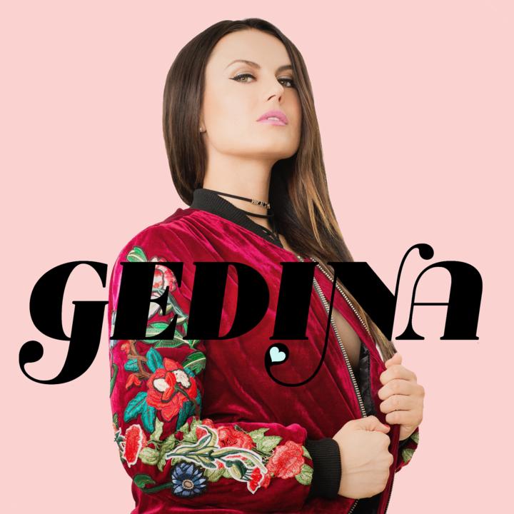 Gedina Tour Dates