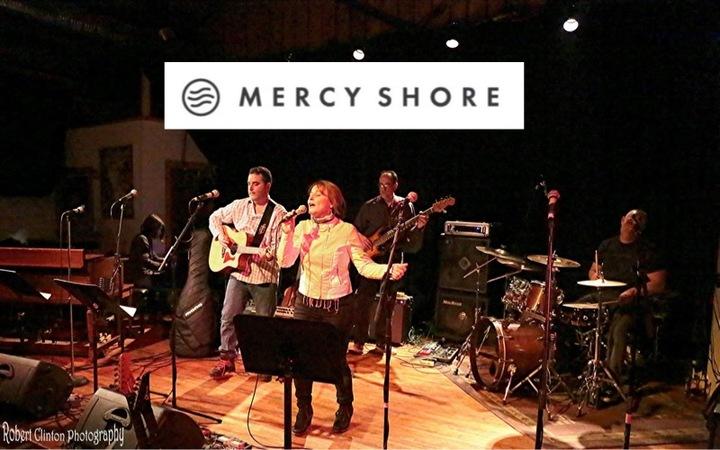 Mercy Shore @ Village Lutheran Church - Bronxville, NY