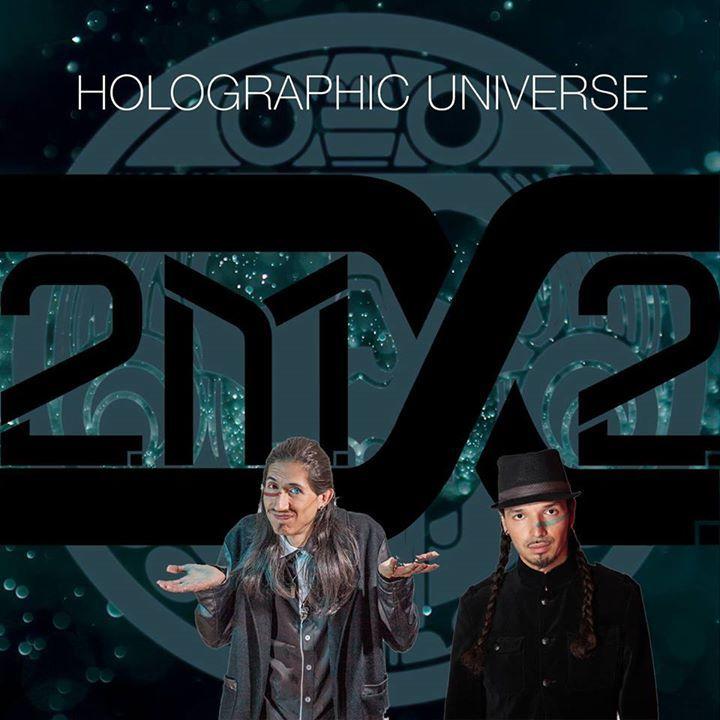 2MX2 Tour Dates