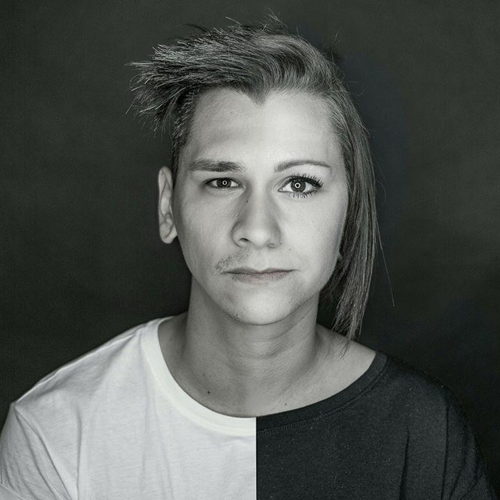 Alma & August Lilienweiß Tour Dates