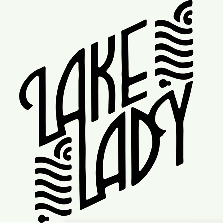 Lake Lady Tour Dates