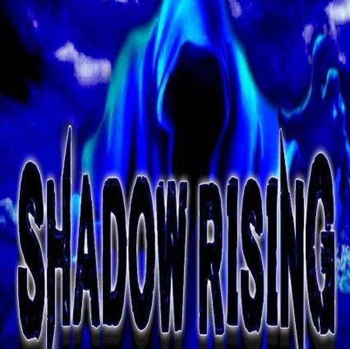 Shadow Rising Tour Dates