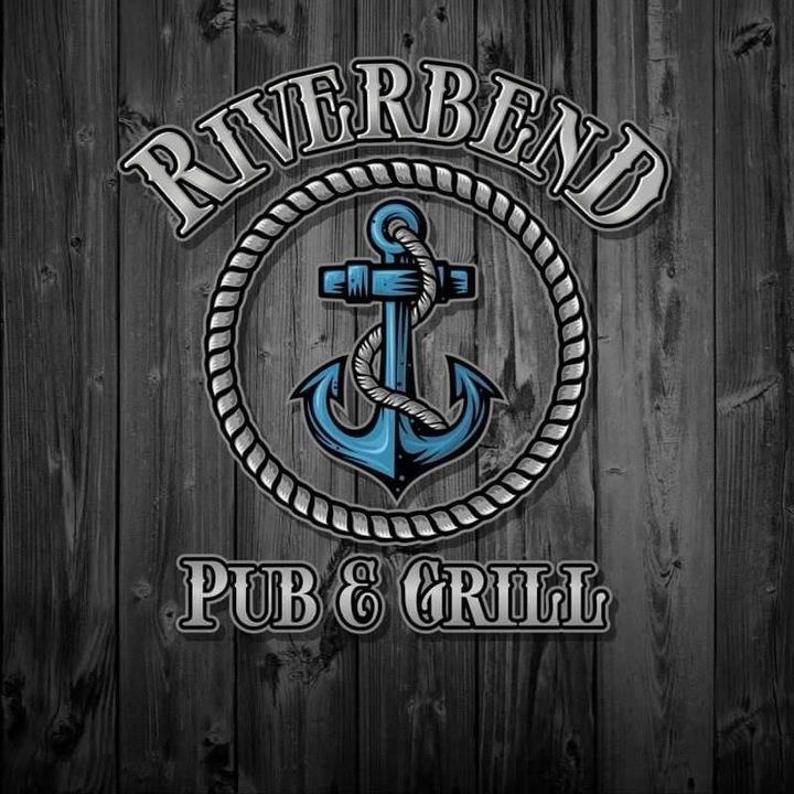 KyLe Fields @ Riverbend Pub & Grill  - Vanceburg, KY