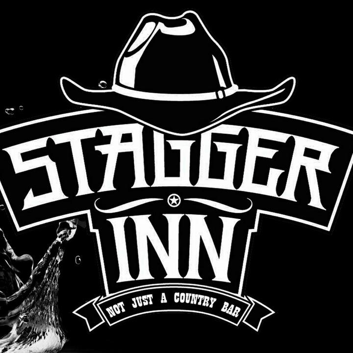 KyLe Fields @ Stagger Inn  - Lexington, KY