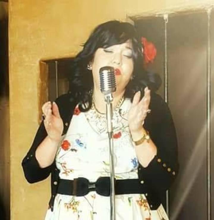 Celeste Barbier, Vocalist Tour Dates