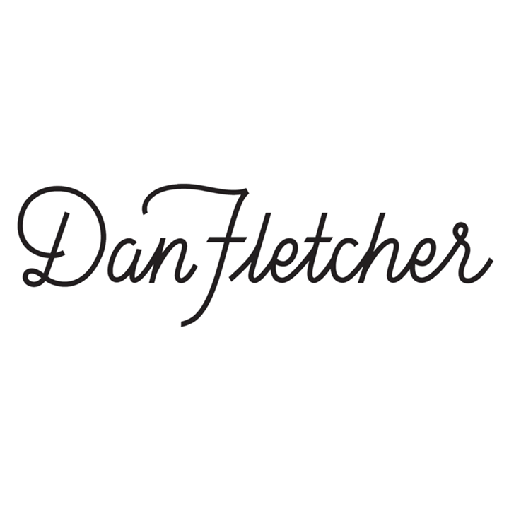 Dan Fletcher Tour Dates