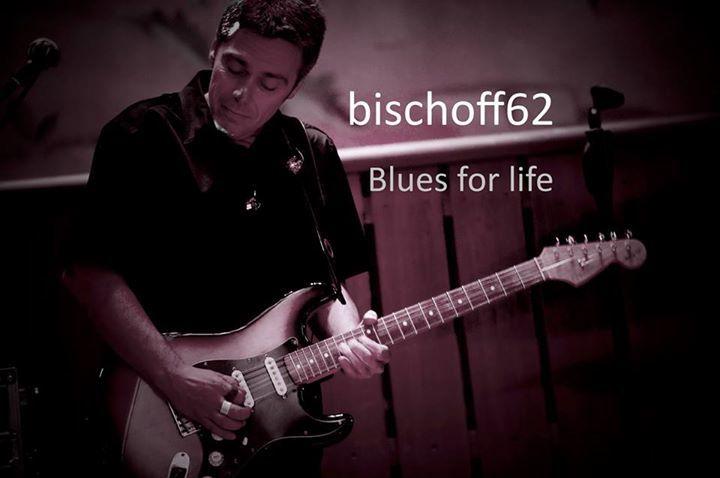 bischoff62 @ Büli Fäscht - Bülach, Switzerland