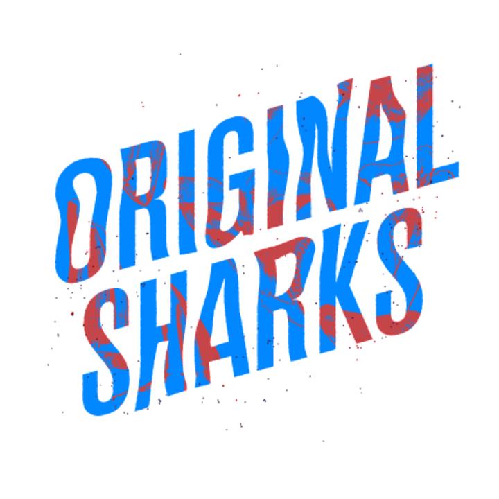 Original Sharks Tour Dates