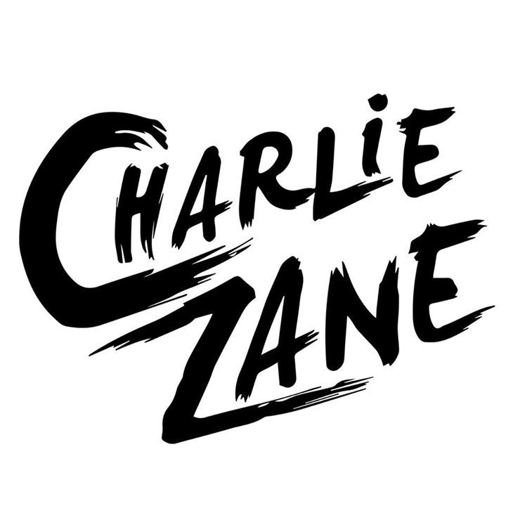 Charlie Zane Tour Dates